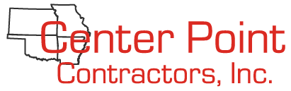 Center Point Contractors, Inc.